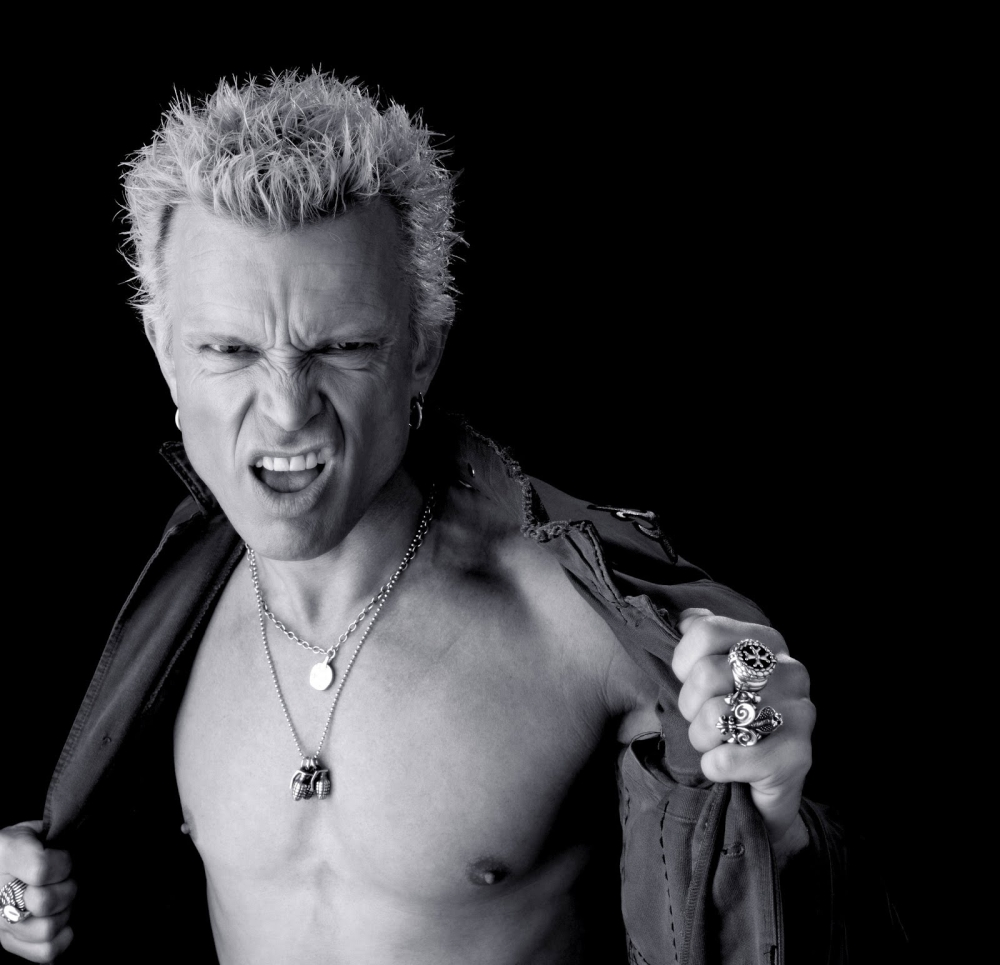 Billy+Idol+173871_billyidol39